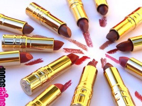 Get a load of Elizabeth Arden&#8217;s new Ceramide Lip Colour