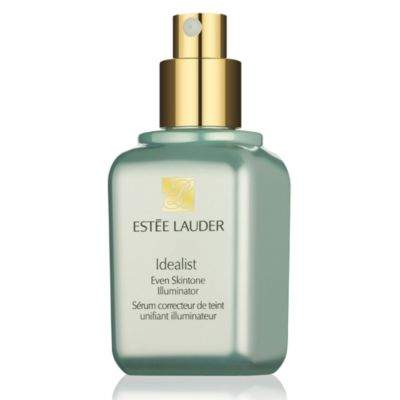 ultraceuticals even skintone serum how to use