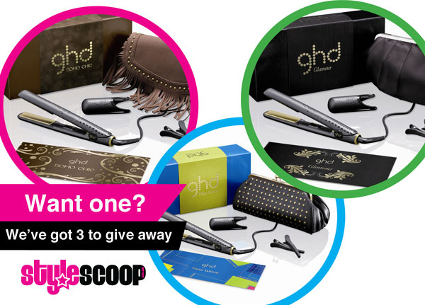 ghdcompetition