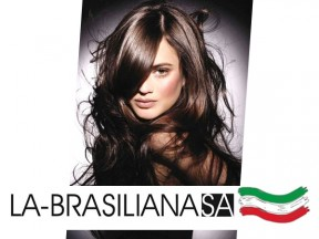 Love your hair with La Brasiliana &#8211; Review