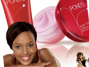 Revealed! The Miracle behind Pond's Age Miracle