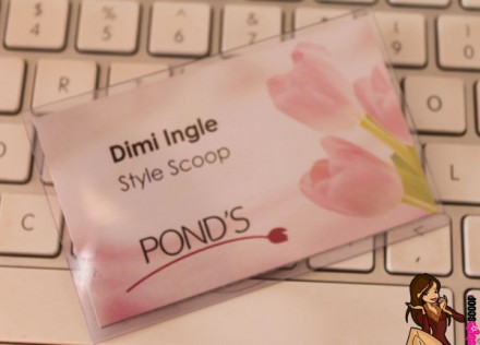 A day at the One & Only with Ponds