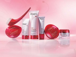 Tried &amp; Tested &#8211; Ponds Age Miracle