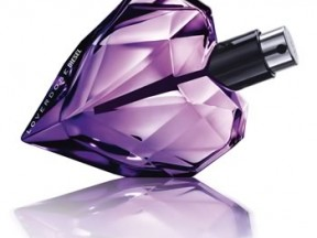 DIESEL Loverdose Fragrance