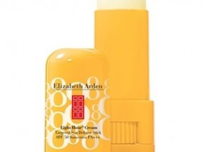 Elizabeth Arden Eight Hour Cream &#8211; Targeted Sun Defense Stick