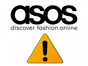 READ THIS before shopping @ASOS and other foreign outlets