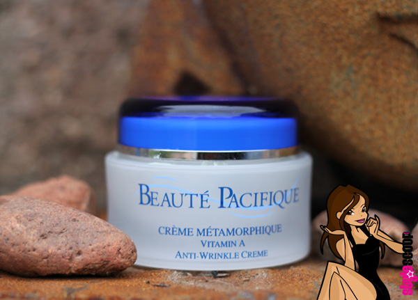 beaute-pacifque-creme-metamorphique-rocks