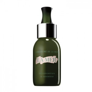 La Mer &#8211; The Concentrate