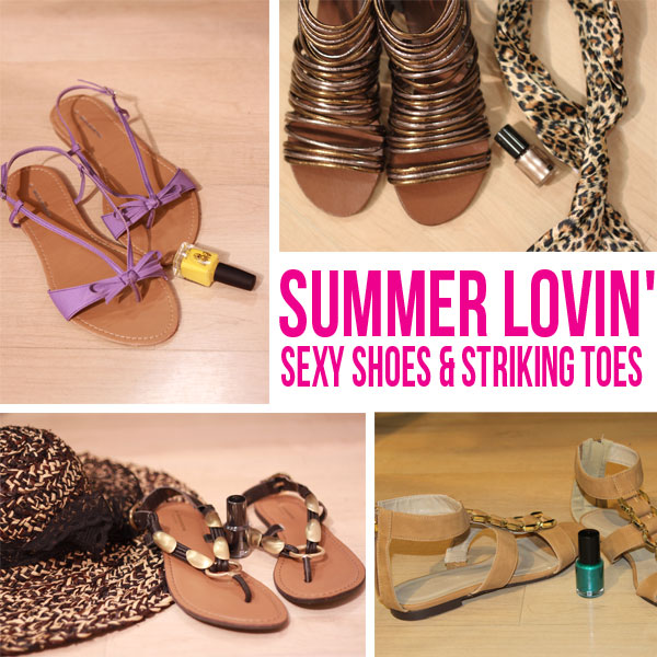 woolies-scoop-summer-lovin-sandals