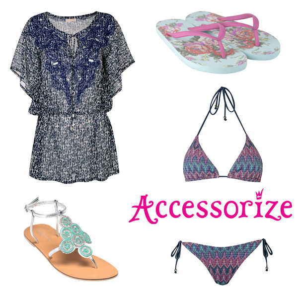 accessorize-summer
