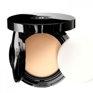 Foundation Favourite – Chanel Teint Innocence