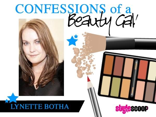 confessions-of-a-beauty-girl-elle-magazine-lynette-botha