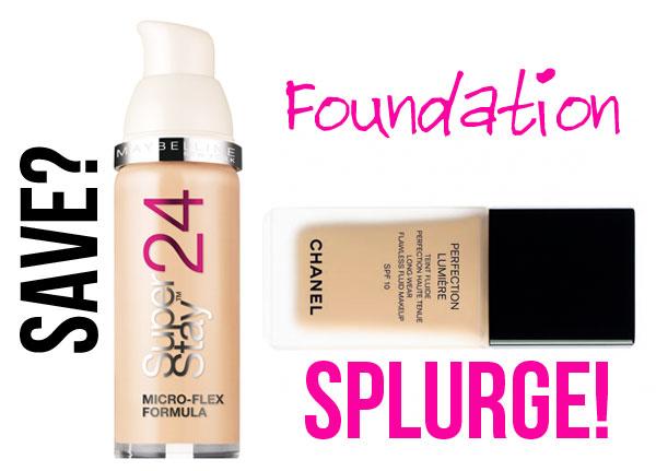 foundation-save-or-splurge