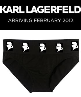 karl-lagerfeld (1)