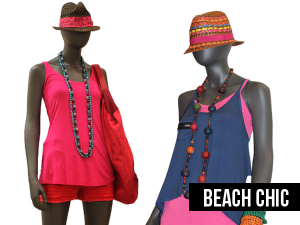 trend-report-tops-and-accessories-beach0chic