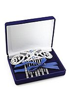Bella hair comb (image via www.hottopic.com)