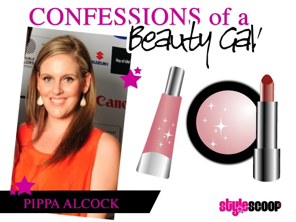 confessions-of-a-beauty-girl-pippa-alcock