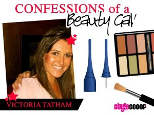 Confessions of a Beauty Girl &#8211; Kiss Blush and Tell