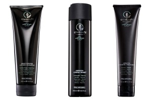 Product Review – Paul Mitchell Awapuhi Wild Ginger