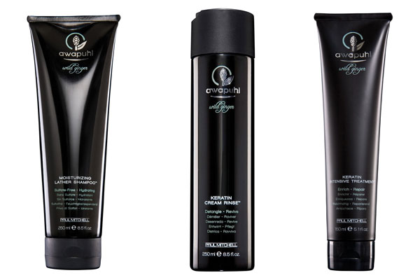 paul-mitchell-awapuhi-featured