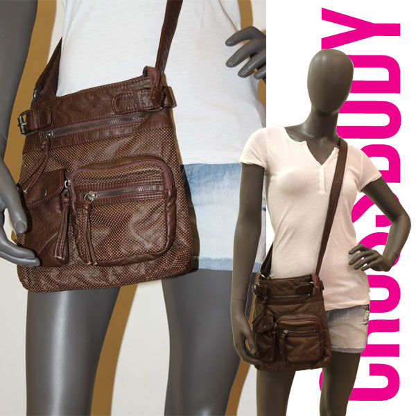 stylescoop_crossbodybags_1.RE-275