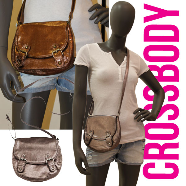 stylescoop_crossbodybags_1.RE-metallic-180