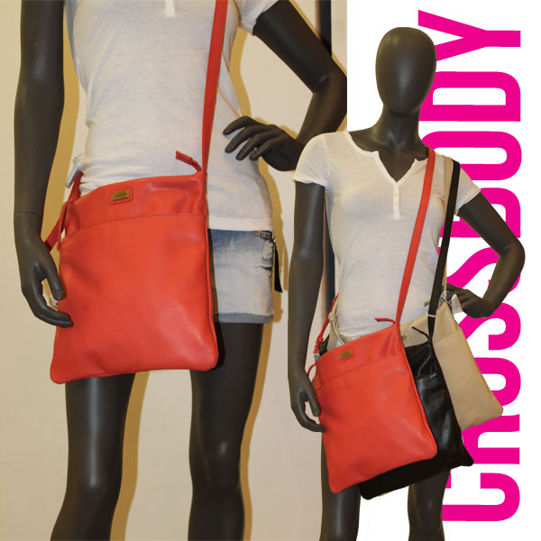 stylescoop_crossbodybags_3.StudioW.850