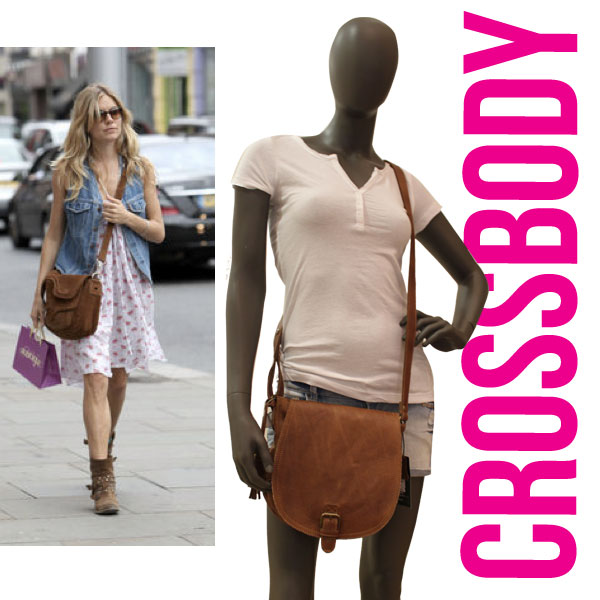 stylescoop_crossbodybags_REbrownmessenger-950