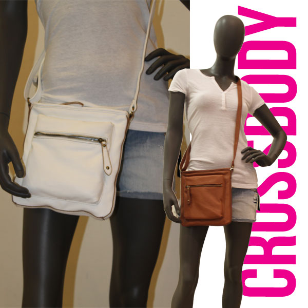 stylescoop_crossbodybags_studioW.225