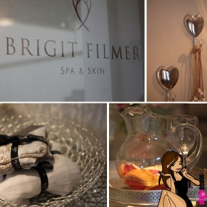 A Gem in the Hills – Brigit Filmer Spa & Skin
