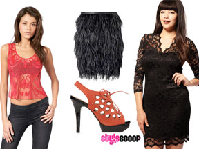 stylescoop-frock-the-party-featured