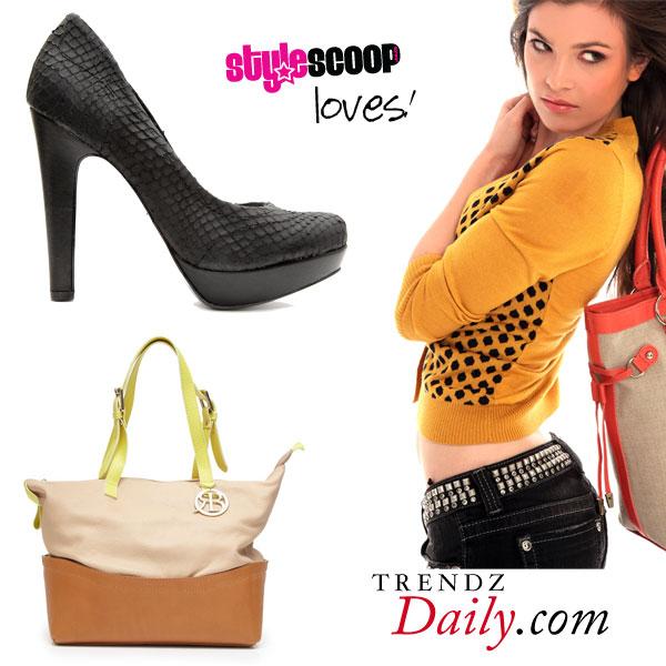 stylescoop-loves-trendz-daily