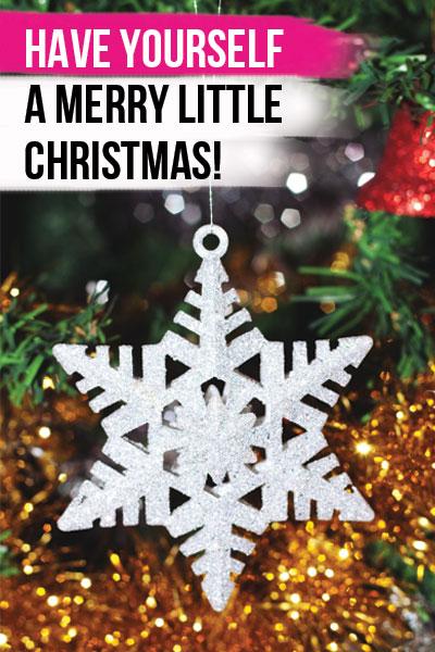 stylescoop-merry-little-christmas