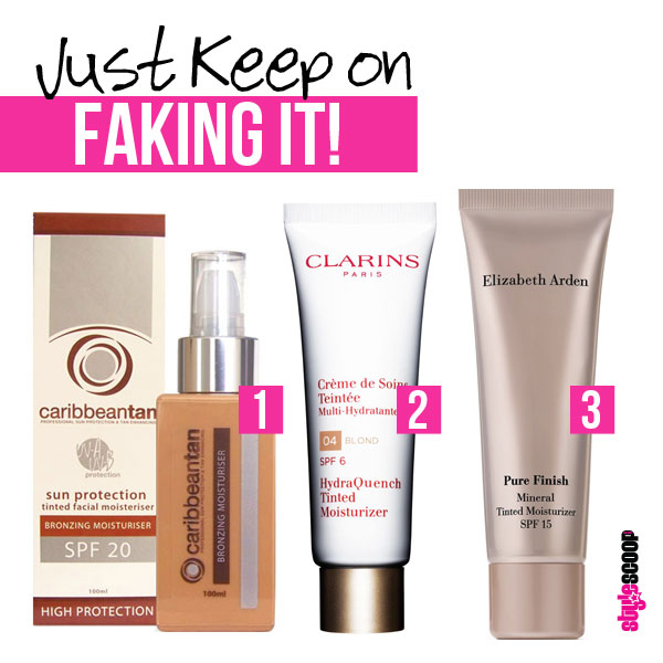 stylescoop-just-keep-faking-it-tinted-moisturizers