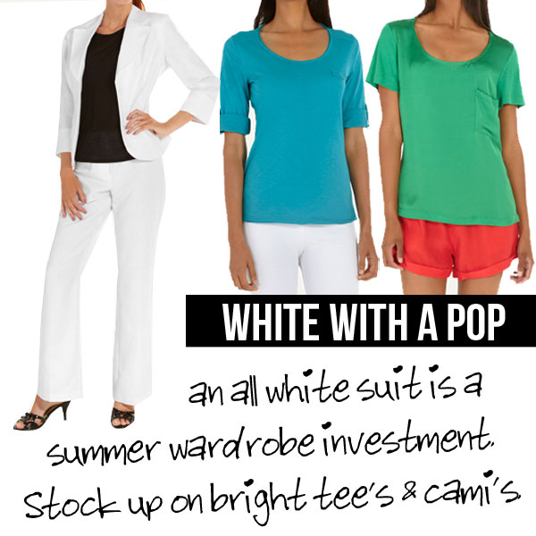 stylescoop-woolies-scoop-working-wardrobe-all-white