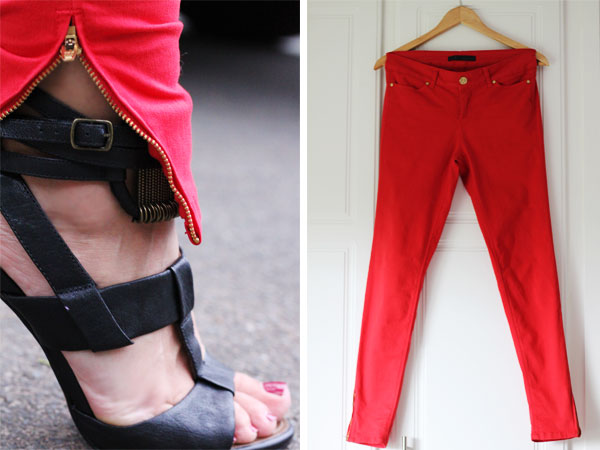stylescoop-zara-shopping-red-pants