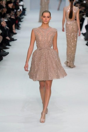 Elie Saab 1