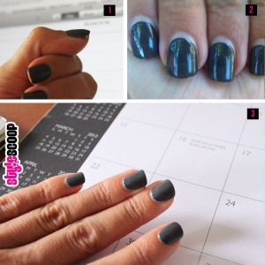 Shellac – The Best Nail System EVER! REVIEW