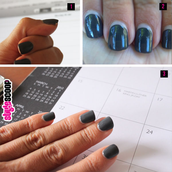 stylescoop-shellac-review
