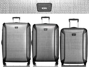 There&#8217;s a new Tumi in Town &#8211; The TEGRA-LITE