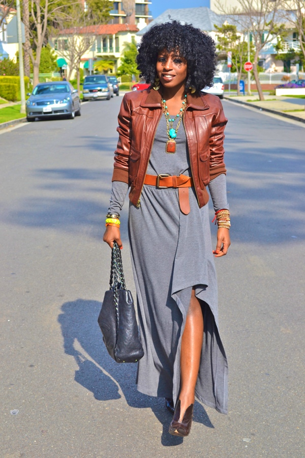 Love this look from StylePantry! *click on the image to view the blog post on StylePantry.com*