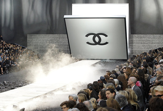 chanelwinter2011