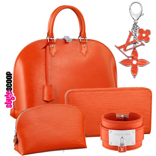 louis-vuitton-epi-collection-orange