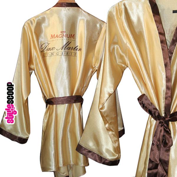 stylescoop-win-dax-martin-silk-gown