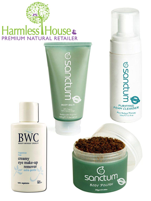 harmless-house-product-offering