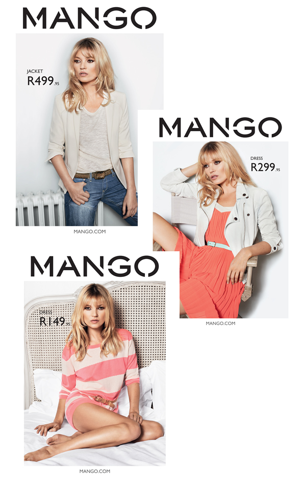 Mango clothing stores in south africa