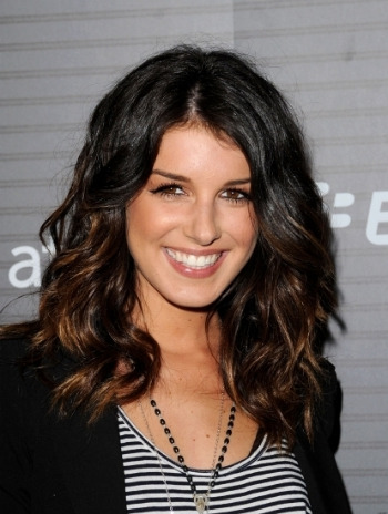 ombre-hairshenae-grimes
