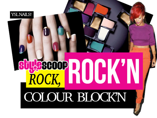 rock-rockin-colour-blocking