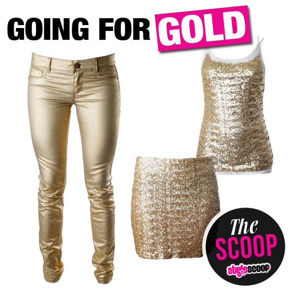 stylescoop-going-for-gold