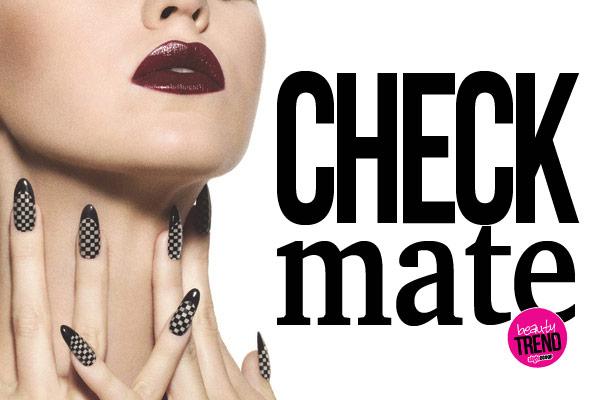 check-mate-cnd